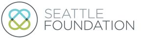 Seattle Foundation Logo
